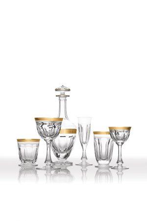 Foto: www.moser-glass.com