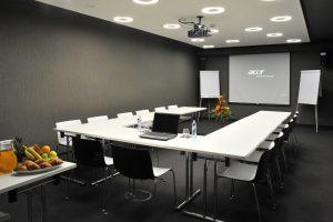 37_conferenceroomboard
