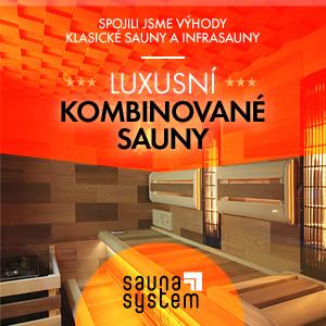 4-SaunaSystem-300x300