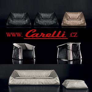 Carelli_www.carelli.cz