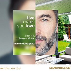 DIAMOND-DESIGN_diamonddesign_cz