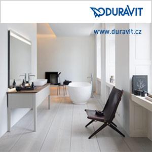 Duravit_www.duravit.cz