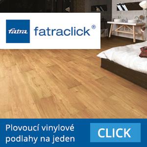 Fatra_fatrafloor.cz