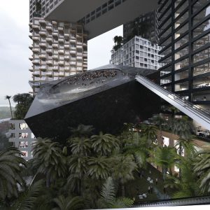 JAKARTA_VIEW10