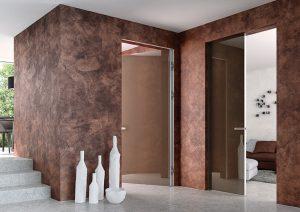 Náročná řešení pro luxusní interiéry
