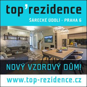 KKCG-Sarka_rezidenceonline_300x300_2016-11_01
