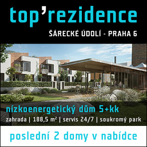 KKCG-Sarka_rezidenceonline_300x300_2017-07