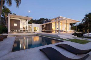 KZ Architecture (4)