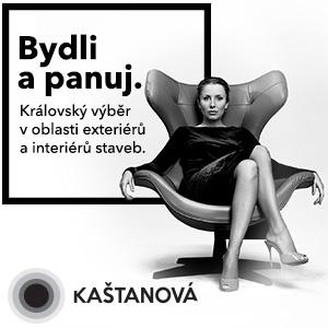 Keraservis Group_www.keraservis.cz