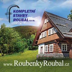 Kompletní stavby Roubal_www.roubenkyroubal.cz
