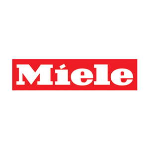 Miele_www.miele.cz