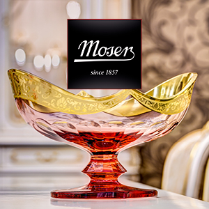 Moser_Moser-glass.com_2