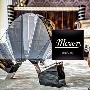 Moser_moser-glass.com.3
