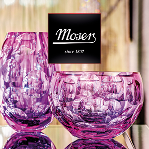 Moser_moser-glass.com