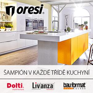 Oresi_www.oresi.cz
