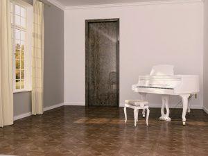 Otevirave_dvere_Paris