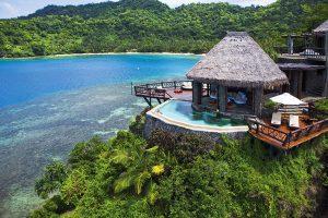 Peninsula Villa - Aerial (7)