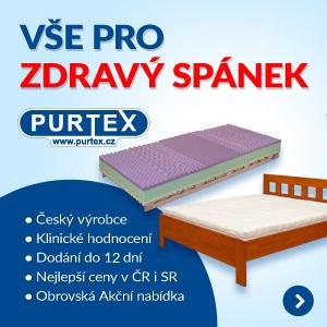 Purtex_www.purtex.cz