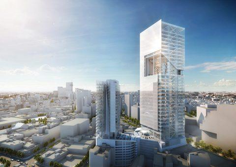 RMP_Reforma Towers2