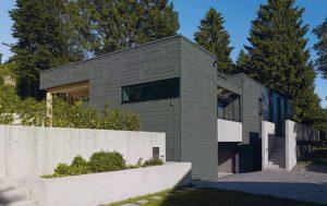 Rheinzink A_Haus1