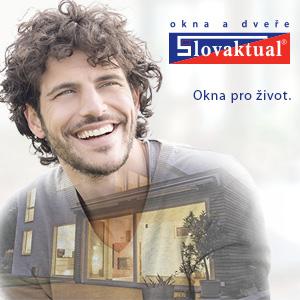 SLOVAKTUAL_www.slovaktual.cz
