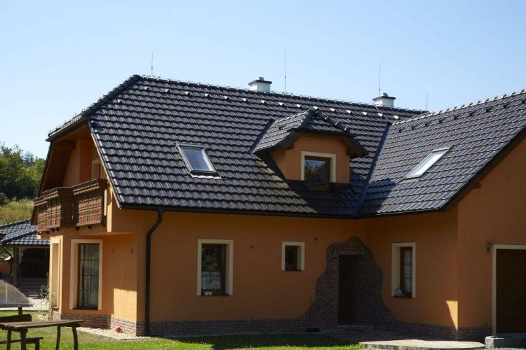 STD12_Hlinovsky sro_023-05 - wienerberger
