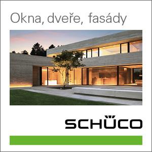 Schüco_www.schueco.cz