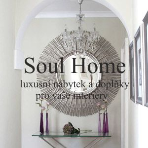 Soul Home Banner