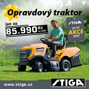 Stiga_banner_300x300px_022017_v01