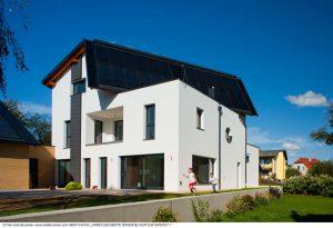 e4 Brick House Zwettl