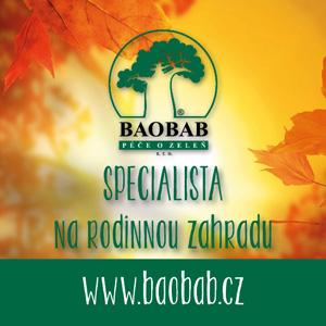 baobab_300x300_www_baobab_cz