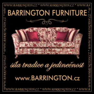 barrington_www.barington.cz