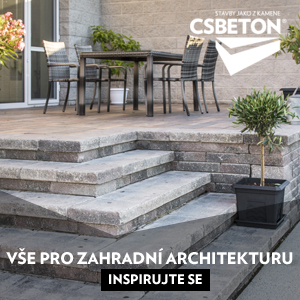 csbeton_csbeton.cz