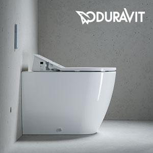 duravit_www.duravit.com