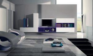 NOVÁ ŘADA italského designového nábytku Orme je typická čistými pravoúhlými liniemi. Povrch lze zvolit lakovaný nebo dýhovaný. Z variabilních skříněk lze vytvořit zajímavé a originální sestavy. LINIE DESIGN STUDIO